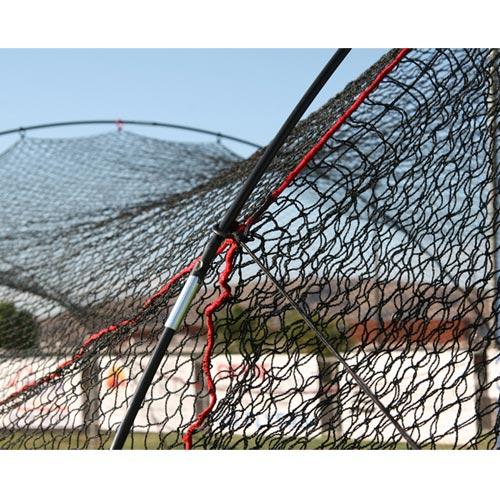 Heater Sports Training Aids Pitching Machines Batting